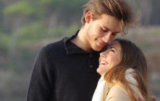 Casamento: como manter a unidade financeira do casal?