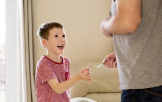 Mesada: hábitos financeiros saudáveis ensinados desde cedo