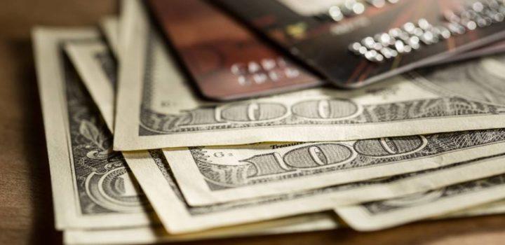 Como é calculada a cotação do dólar das faturas de cartão de crédito?