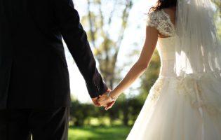 Casamento e planejamento financeiro precisam estar juntos sempre