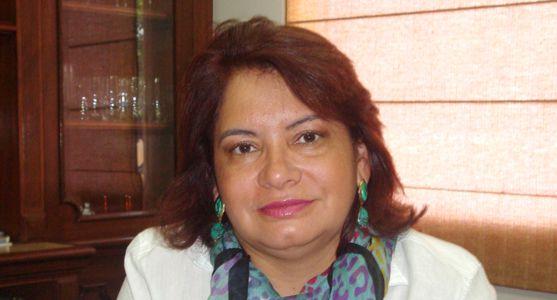 dinheirama_destaque_entrevista_suely_almoas_diretora_digithobrasil