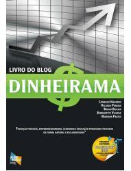 capa_livro_dinheirama-250x250