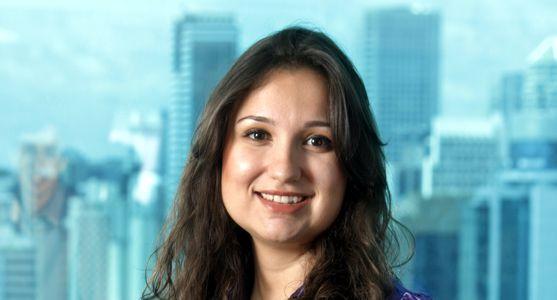 dinheirama_destaque_entrevista_aline_rabelo_executiva_investmania
