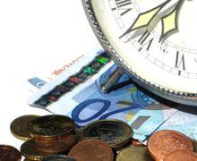 Tempo é dinheiro: saiba quando economizar pode ser prejudicial a você