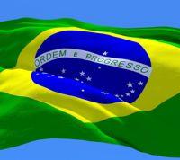 """Crescimento do Brasil em 2011: conheça o """"PIBinho"""", esse incompreendido"""