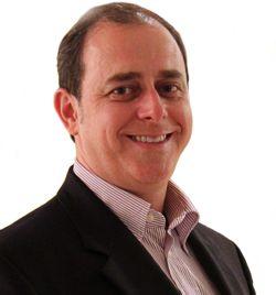 Dinheirama Entrevista: Guilherme Horn, CEO da Órama
