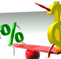 O que vale mais a pena, poupança ou fundo DI?