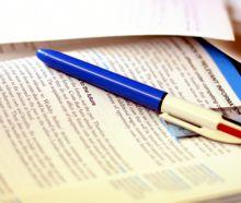 DinheiramaCast: Universitários, os bancos e o papel da educação financeira
