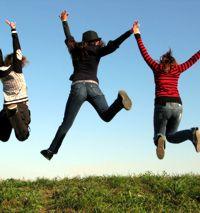 Dinheiro e felicidade: elementos complementares para quem planeja o futuro