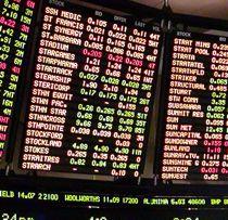 IRPF: Declaração de imposto de renda e bolsa de valores, principais dúvidas