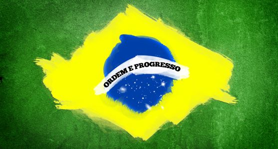 dinheirama_destaque_voce_preparado_brasil_primeiro_mundo