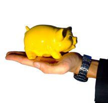 As mudanças na rentabilidade da caderneta de poupança afetam sua vida?