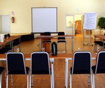 Dinheirama e Você: Evento de Finanças Pessoais e Investimentos