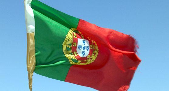dinheirama_destaque_crise_economica_europeia_fenix_portugal