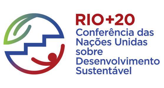 dinheirama_destaque_rio_20_sustentabilidade_festival_retoricas