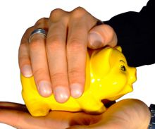 Devo investir no Tesouro Direto? Mudanças e dúvidas comentadas