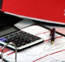 Planejamento financeiro - Com dinheiro é assim: toma-lá, dá-cá!