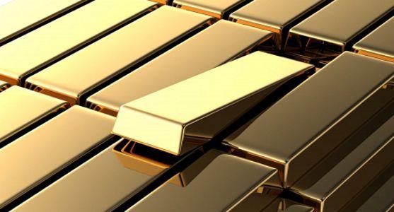 dinheirama_destaque_quatro_formas_comprar_investir_ouro