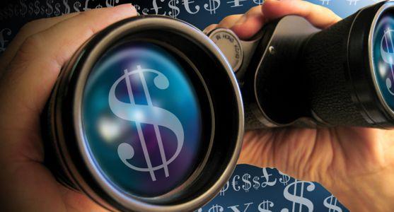 dinheirama_destaque_voce_investimentos_decisoes_financeiras_guerra_juros