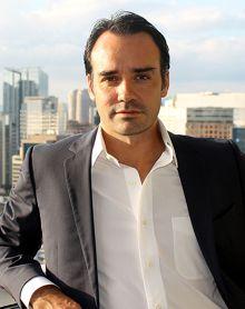 Dinheirama Entrevista: Sergio Furio, CEO do bankFacil