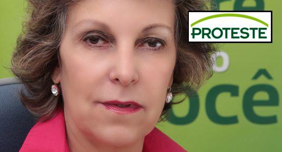 dinheirama_destaque_entrevista_maria_ines_dolci_coordenadora_institucional_proteste