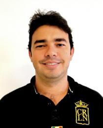 Dinheirama Entrevista: André Macedo, CEO do ZeroPaper.com.br