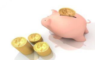 13º Salário: investir ou gastar? Como usar melhor a segunda parcela?