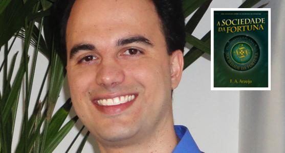 dinheirama_destaque_entrevista_fabio_araujo_autor_sociedade_da_fortuna