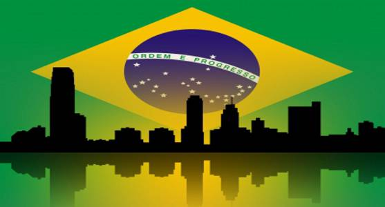 Investimento e PIB: o Brasil e suas encruzilhadas econômicas
