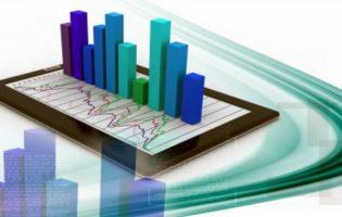 DinheiramaCast: Investimentos, inflação e o patrimônio futuro