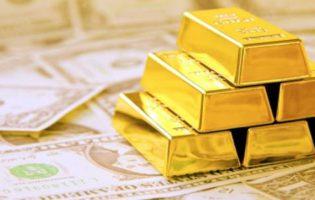 Você e seus investimentos: nem tudo que reluz é ouro