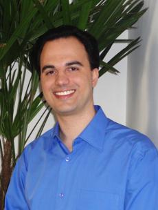 """Dinheirama Entrevista: Fabio Araujo, autor de """"A Sociedade da Fortuna"""""""