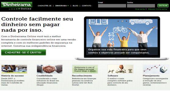 """Download grátis do eBook """"Educação Financeira: um estilo de vida"""""""