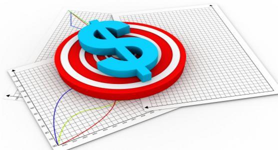 Economia: Um novo olhar sobre o Custo Brasil