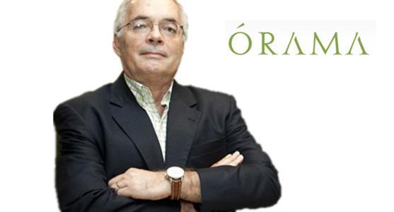 dinheirama_destaque_entrevista_alvaro_bandeira_economista_chefe_orama