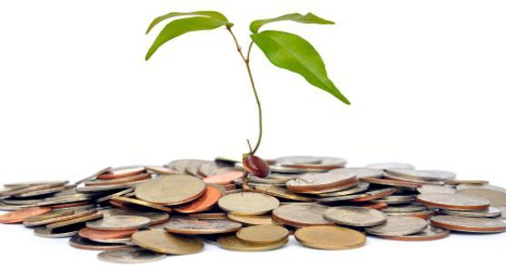dinheirama_destaque_inflacao_voce_suas_decisoes_investimentos_2013