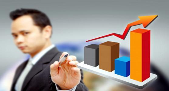 Mercados e economia: interferência gera desconfiança