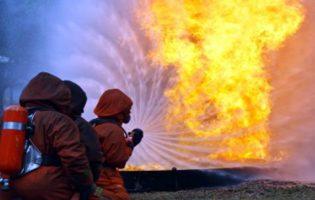 Reserva de emergência: por que é importante ter uma e como montar?