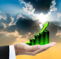 Aprenda a investir em ações – Curso de Formação Trader Dinheirama e Leandro Martins