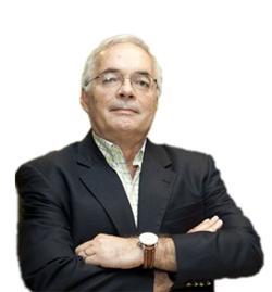 Dinheirama Entrevista: Alvaro Bandeira, economista-chefe da Órama