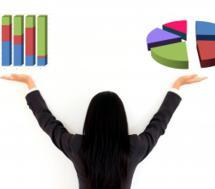 Finanças pessoais e sucesso financeiro na Roda da Vida