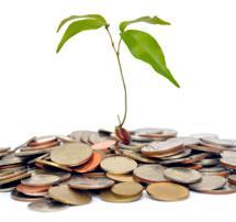 A inflação, você e suas decisões de investimentos em 2013