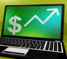 Retrospectiva econômica 2012 e projetando os melhores investimentos de 2013