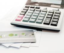 Você e seu dinheiro: sobra para gastar, mas falta para investir?