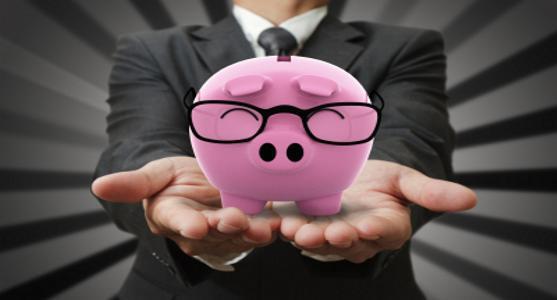 Aprenda a investir com os especialistas do home broker Rico.com.vc