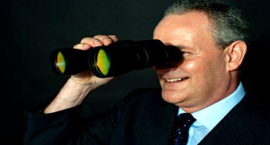 dinheirama_destaque_celebridades_investem_futuro_empresas_internet