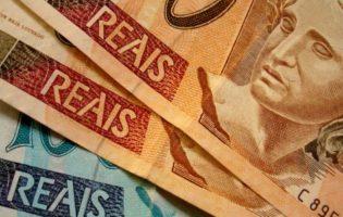 DinheiramaCast: A economia brasileira em 2013 e o seu bolso