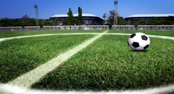dinheirama_destaque_futebol_negocio_milionario_dirigido_amadores