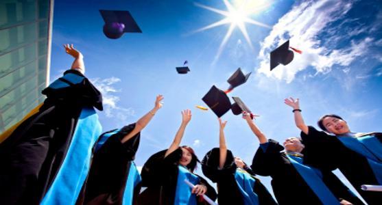 MBA em Finanças: Investimento e Risco – FGV