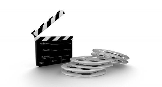 Oscar: 10 filmes que todo empreendedor deveria assistir
